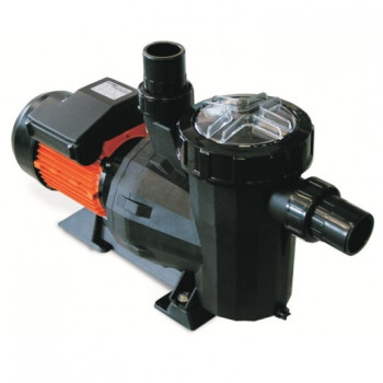 Pompe filtration Astral VICTORIA DUAL SPEED 1 cv Mono 7 à 16,5 m3/h