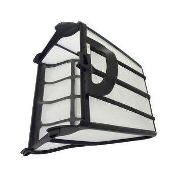 Pack Filtre standard et Brosses Robot Zodiac Vortex 3
