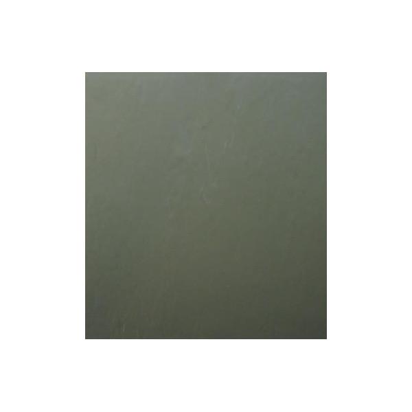PVC armé ARMEFLEX antidérapant Vert Olive