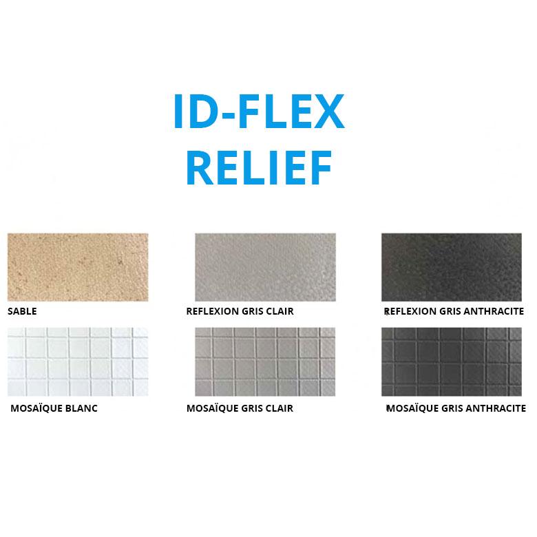 couleur_id_flex_relief