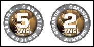 Platine de filtration VIPool 6 M3/H garantie 2 ans + Garantie spécifique moteur 5 ans