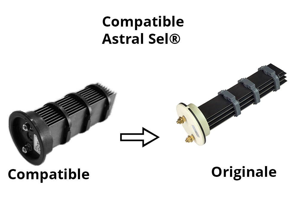 astralsel
