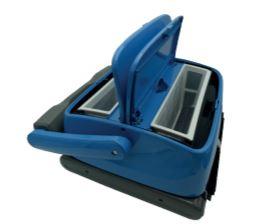 sac filtre robot piscine 0300 aqualux
